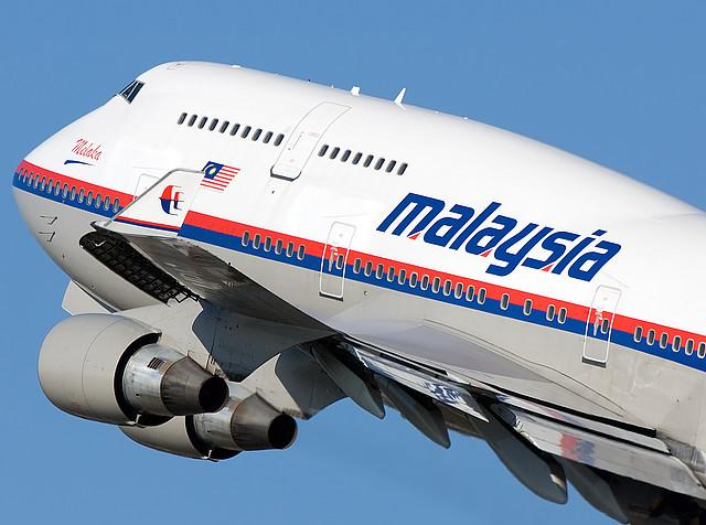 malaysia-airlines-crisis