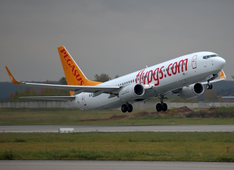 pegasus airlines 01