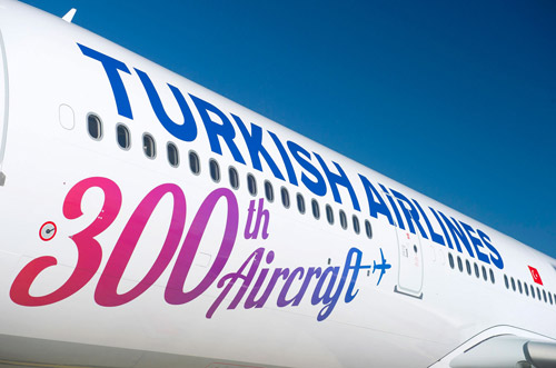 300-airbus-turkish