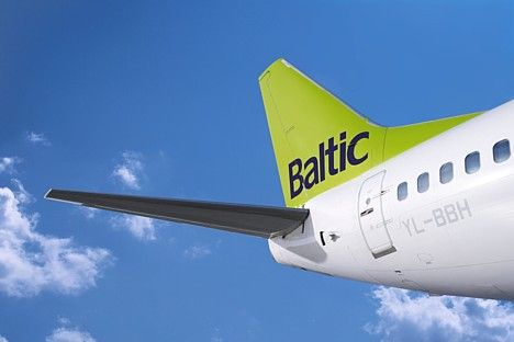 20100108-AirBaltic